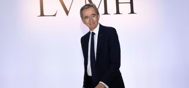Кои са най-богатите хора в Европа