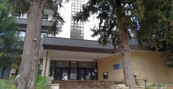 Апартаменти на атрактивни цени продава НАП Стара Загора