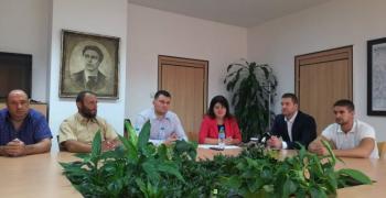 Мария Динева: Нужни са реални мерки, с които да се подпомогнат младите хора