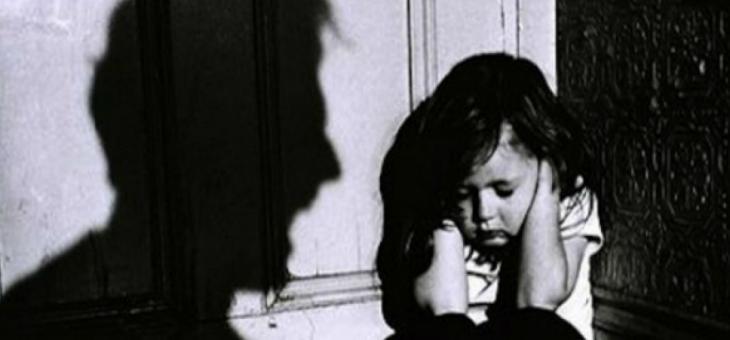 В Стара Загора ще дискутират насилието над децата