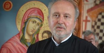 """Отец Карагеоргиев: """"Всеки път, когато проявяваме любов, ние творим вълшебство"""""""
