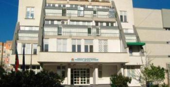 РЗИ извърши проверки в учебните заведения в област Стара Загора
