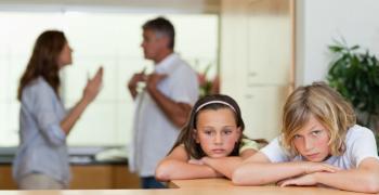 Все повече двойки в Старозагорско се развеждат