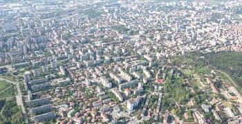 """Удължава се срокът за временна организация на движението по ул. """"Промишлена""""  в Стара Загора"""