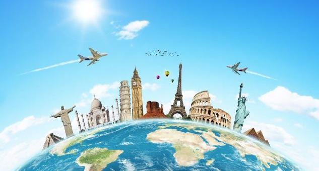 Отбелязваме Световния ден на туризма