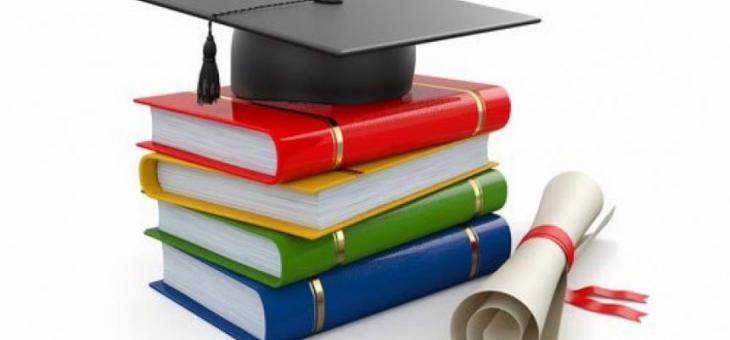 """Възможност: Университетите да кандидатстват по инициативата """"Европейки университети"""""""