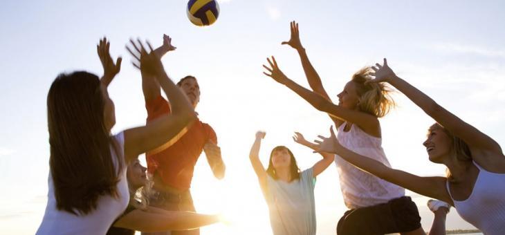 Защо ни трябва 5 часа физическа активност?