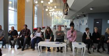 """С """"Африканката"""" откриват Фестивала на оперното и балетното изкуство в Стара Загора"""