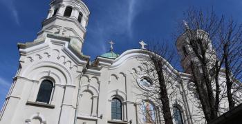 В Стара Загора отбелязват 141 години от повторното освобождение на града