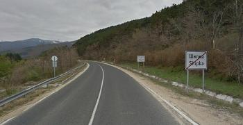До 5 декември се приемат оферти за изпълнител на тунела под Шипка