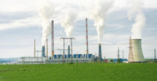 """""""TEЦ Mapицa Изтoĸ 2"""" поиска 92% по-скъп ток"""