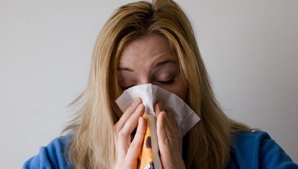 Потвърдиха първите случаи на свински грип