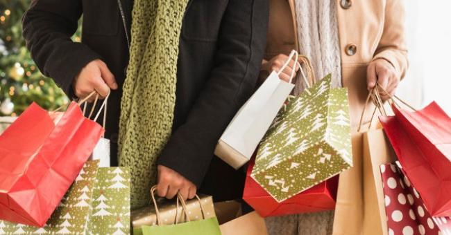 Внимавайте при маркирането на цените на касата при пазаруването за празниците