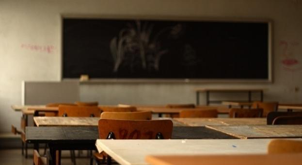 Образование: С 15% вдигат минималната заплата в училищата от 1 септември