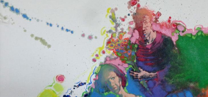 Изложба на Веселин Куртев откриват в Стара Загора