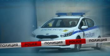 Развръзка в Ботевград: Намериха мъртъв мъжа, убил жена си