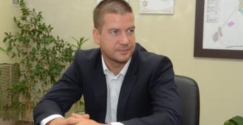 Живко Тодоров, кмет на Община Стара Загора: Няма място за притеснение