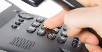 Първа телефонна измама за годината в Стара Загора