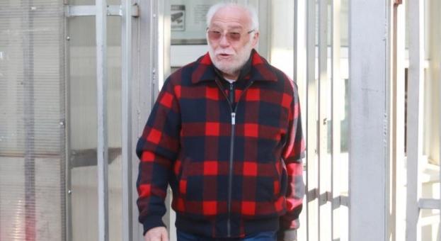 Британски следователи са в София, проучват връзката между отравянето на Скрипал и Гебрев