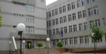Бюрото по труда с процедури за работодатели