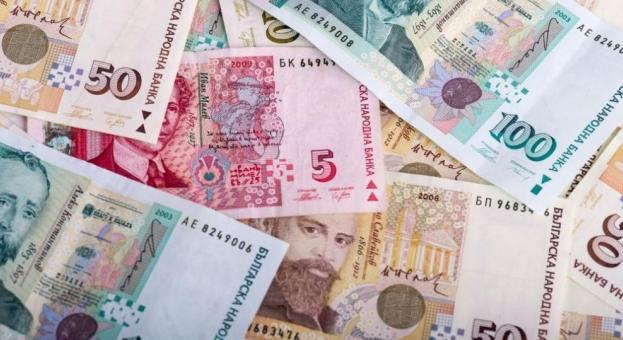 1/3 от фирмите отчитат спад на приходите заради COVID-19