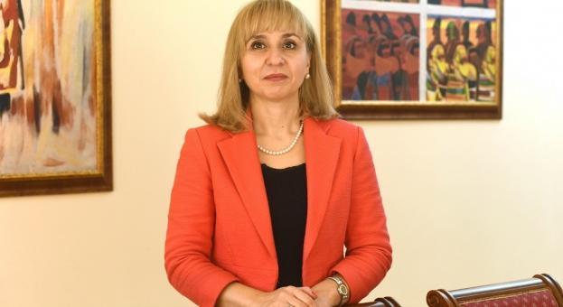 Омбудсманът и Националното бюро за правна помощ ще помагат заедно на социално слаби хора