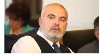 Маноил Манев: 700 са лицата на отчет за тежки престъпления в Детска педагогическа стая