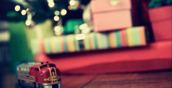 """Терапевтичният център """"Светулка"""" стартира благотворителна Коледна  кампания"""