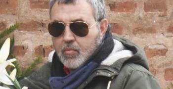 Още едно злощастие за Христо Мутафчиев