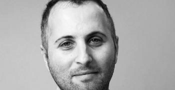 Калоян Дамянов: Толерантни сме, ако не се отнася лично до нас