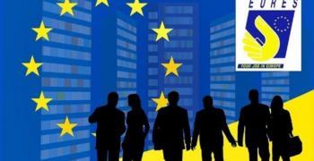Българската EURES мрежа започва да привлича нови членове и партньори