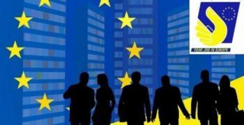 Търсите работа в  Европа без посредници?