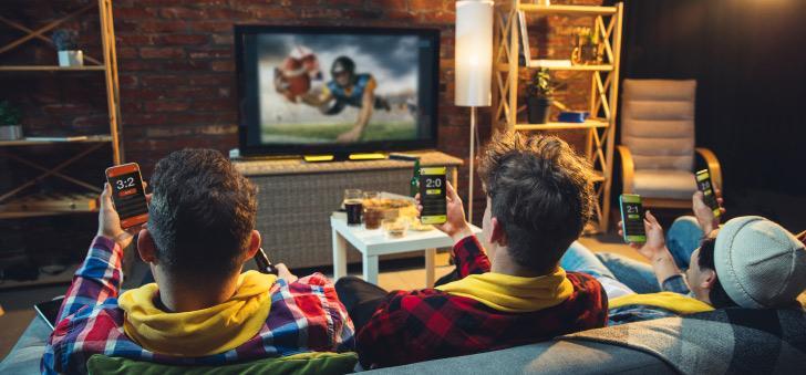 Как да решите на кои спортове да залагате?