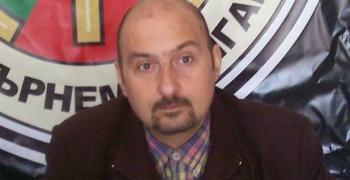 """Михаил Михайлов: Най-трудното ми решение беше за """"Бедечка"""""""