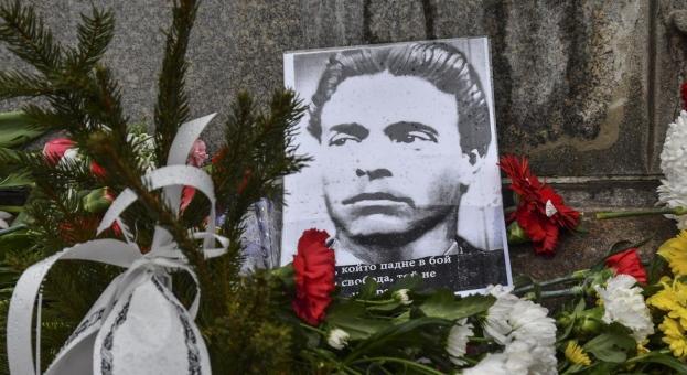 Неизвестна снимка на Васил Левски е открита в Истанбул