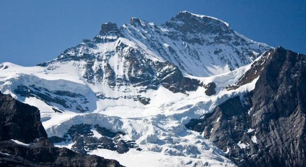 Климатичните промени съсипват ски сезона в Алпите