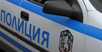 Удариха велосипедист на Шипка, мъж се бори за живота си след инцидент