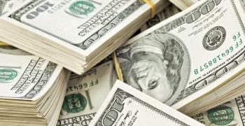 Доларът се понижава спрямо основните световни валути