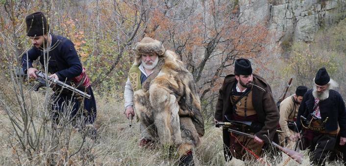 """Българското кино на """"Златната липа"""" 2019 търси героите на нашето време"""