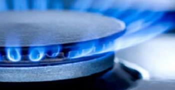 КЕВР: Природният газ поевтинява от 1 юли