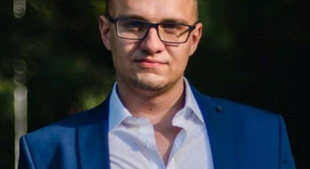Хакерът на НАП е Кристиян от Пловдив, преди 2 г. проникнал и в системата на МОН