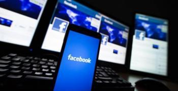 BBC: Хакери са откраднали съобщения на над 81 000 профила във Facebook