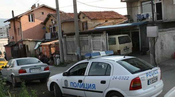 ВМРО с последователна политика по отношение на ромския проблем