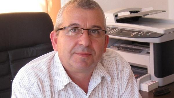 Илия Златев, АБВ: Време е общините да станат по-самостоятелни