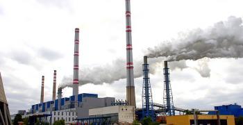"""ТЕЦ """"Марица-изток 2"""" разтрогна договора си за студен резерв"""