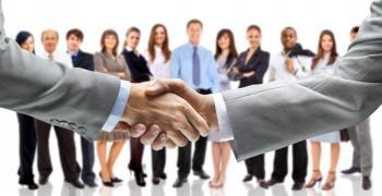 Повече от 2600 работодатели се включиха в проучване на потребностите