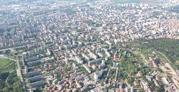 Почти два милиона приходи от нощувки в Старозагорско