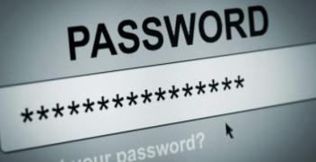 Chrome ще предупреждава за компрометирани пароли