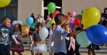 Община Казанлък очаква кандидати за Съвета на децата
