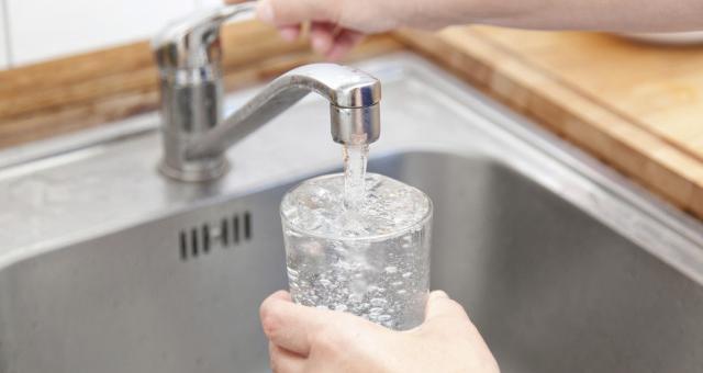 По-висока цена на водата в Старозагорско?